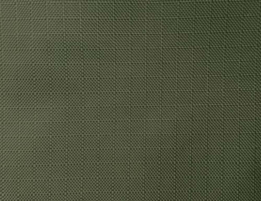 Военный гамак темно-зеленый